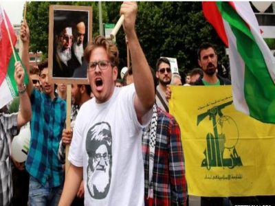 د جرمني د کورنیو چارو وزارت : د حزب الله ډلې فعالیتونه د جنایي قانون خلاف دي  او پر هر ډول فعالیت بندیز ولګاوه