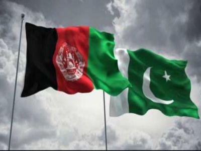 کابل يې کوربه ده؛ افغان او پاکستاني چارواکي نن ورځ په څلورو مسايلو خبرې کوي