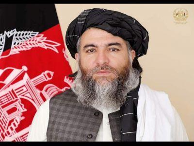 امنیت شورا: د سولې پروسه د طالبانو له لاسه ټکنی ده