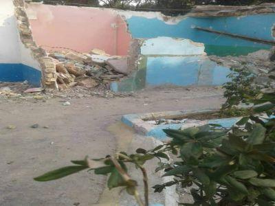 د هرات په مرکزي زندان کې د تیرې شپې نښتې له امله ۸ تنه وژل شوي