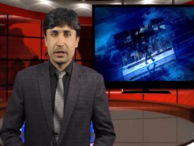 له روهي نيوز د نن ماښام خبري ټولکه | Today's Evening News Service From Rohi News