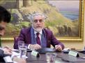 د عبدالله عبدالله هيله: شونې ده د ترکيې ناسته افغانستان کې د تل پاتې سولې سبب شي