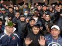 قرغزستان کې د تېرې اونۍ پارلماني ټاکنو پایلې لغوه اعلان شوې