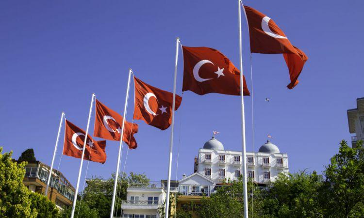 طالبان وايي چې که چېرې د استانبول ناسته د اپريل په ۱۶مه جوړه شي مونږ ګډون نه کوو