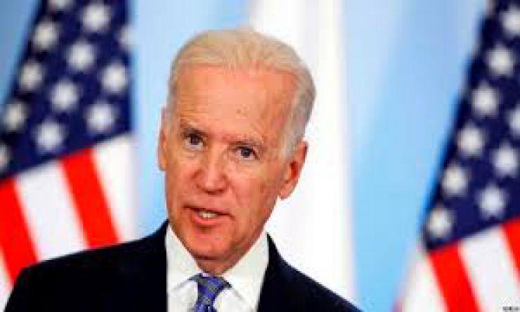 راپورونه: د امریکا منتخب ولسمشر جوبایډن به سبا د کابینې یو شمېر وزیران اعلان کړي