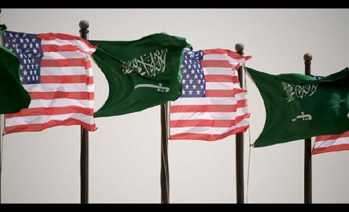 ملک سلمان خپل زوی په امریکا کې د سعودي سفیر ټاکلی